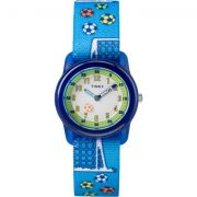 Timex gyerek karóra TW7C16500