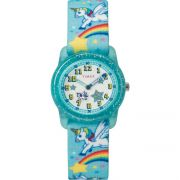 Timex gyerek karóra TW7C25600