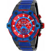 Invicta Marvel Spiderman Limited Edition férfi karóra 25782