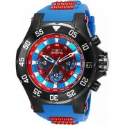 Invicta Marvel Spiderman Limited Edition férfi karóra 25689