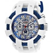 Invicta Marvel Captain America Limited Edition férfi karóra 26010