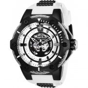 Invicta Star Wars Stormtrooper Limited Edition férfi karóra 26237