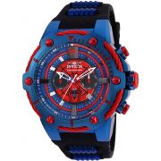 Invicta Marvel Spiderman Limited Edition férfi karóra 25688