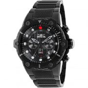 Invicta Star Wars Darth Vader Limited Edition férfi karóra 26207