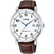 Lorus Classic férfi karóra RH931JX-9