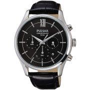 Pulsar Dress férfi karóra PT3779X1