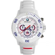 Ice Watch Bmw férfi karóra 48mm 000841