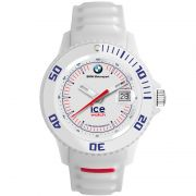 Ice Watch Bmw unisex karóra 43mm 000835
