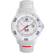Ice Watch Bmw férfi karóra 48mm 000837