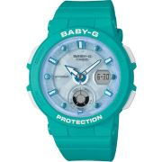 Casio Baby-G női karóra BGA-250-2AER
