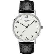Tissot T-Classic Everytime férfi karóra T109.410.16.032.00