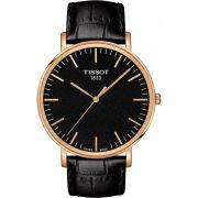 Tissot T-Classic Everytime férfi karóra T109.610.36.051.00