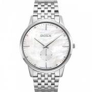 Doxa Slim Line női karóra 105.10.051D.10