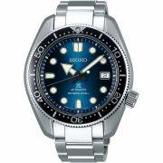Seiko Prospex Special Edition 1968 Great Blue Hole férfi karóra SPB083J1