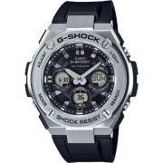 Casio G-Shock férfi karóra GST-W310-1AER