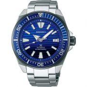 Seiko Prospex Samurai Save The Ocean Special Edition férfi karóra SRPC93K1