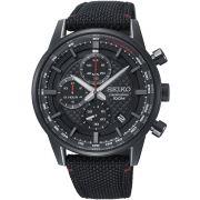 Seiko Neo Sport Chronograph férfi karóra SSB315P1