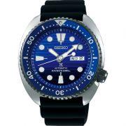 Seiko Prospex Turtle Save The Ocean Special Edition férfi karóra SRPC91K1
