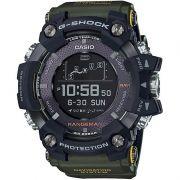 Casio G-Shock Rangeman férfi karóra GPR-B1000-1BER