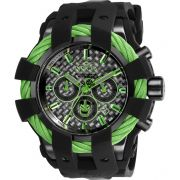 Invicta Marvel Limited Edition Hulk férfi karóra 26009