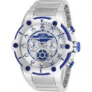 Invicta Star Wars Limited Edition R2-D2 férfi karóra 26220