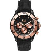 Ice Watch Urban férfi karóra 44mm 016307