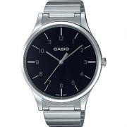 Casio Classic női karóra LTP-E140DD-1BEF