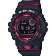 Casio G-Shock férfi karóra GBD-800-1ER