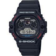Casio G-Shock férfi karóra DW-5900-1ER