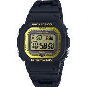 Casio G-Shock férfi karóra GW-B5600BC-1ER