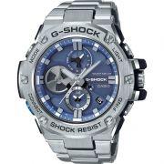 Casio G-Shock férfi karóra GST-B100D-2AER