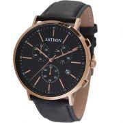 Astron Chronograph férfi karóra 5504-1