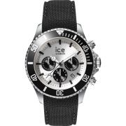 Ice Watch Steel férfi karóra 016302