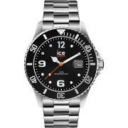 Ice Watch Steel férfi karóra 016031