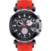 Tissot T-Sport T-Race Chronograph férfi karóra T115.417.27.051.00