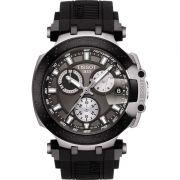Tissot T-Sport T-Race Chronograph férfi karóra T115.417.27.061.00