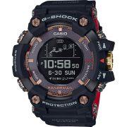 Casio G-Shock Rangeman 35th Anniversary Magma Ocean férfi karóra GPR-B1000TF-1ER