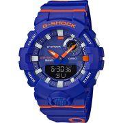 Casio G-Shock férfi karóra GBA-800DG-2AER