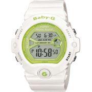 Casio Baby-G női karóra BG-6903-7ER