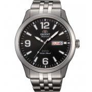 Orient Classic férfi karóra RA-AB0007B19B