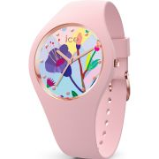 Ice Watch Flower női karóra 34mm 016654