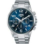 Lorus Sports férfi karóra RT393GX-9