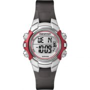 Timex Marathon női karóra T5K807