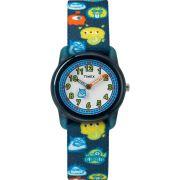Timex gyerek karóra TW7C25800