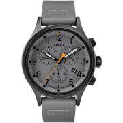 Timex Allied férfi karóra TW2R47400