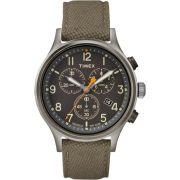Timex Allied férfi karóra TW2R47200