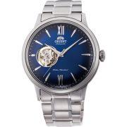 Orient Helios férfi karóra RA-AG0028L10B