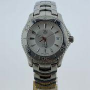 Tag Heuer Link férfi használt óra WJ1111.BA0570