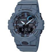 Casio G-Shock férfi karóra GBA-800UC-2AER