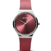 Bering Classic Mother Day Limited női karóra 12131-303